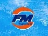 FM Environmental LTD (Irsko, Malta)