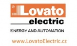 LOVATO Electric 24.9.